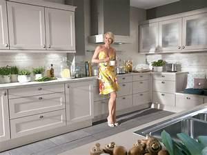 Www Küchen Quelle De : k che norina 9977 sand lack ~ Sanjose-hotels-ca.com Haus und Dekorationen