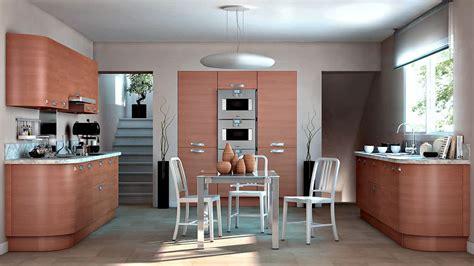 cuisines sagne cuisine bois moderne askoia 1 par sagne cuisines