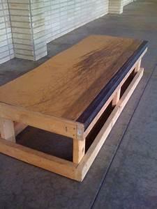 Easy and Light Skate Box Setup   Skateboard Ramp Plans ...