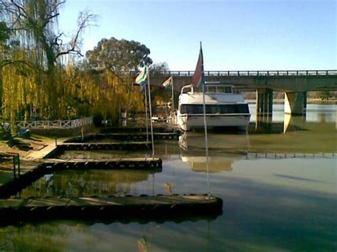 Boat Trip Vaal River by Jetty On Vaal Picture Of Stonehaven On Vaal