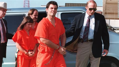 waco janet reno branch davidian court escorted 1993 into brad members shootout kathryn schroeder career arraigned cnn lows punctuated highs