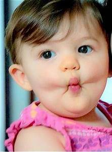 Funny Photos | Tag | baby cute picture