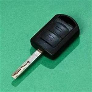 Combien Cote Ma Voiture : combien me co te ma voiture de soci t ~ Gottalentnigeria.com Avis de Voitures
