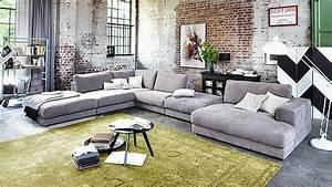 20 Collection Of Giant Sofas Sofa Ideas