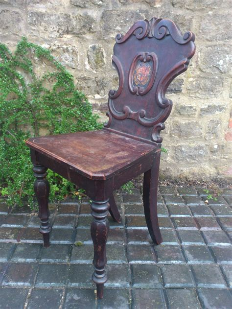 King Edward Vii Chair by Royal Chair Given By King Edward Viii Antiques Atlas