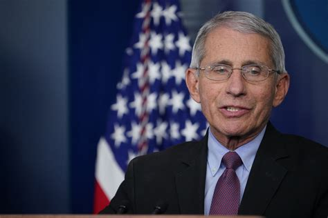 dr anthony fauci approves  brad pitts snl