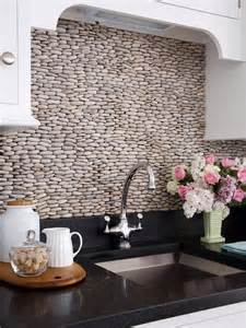 Diy Backsplash Ideas For Kitchen by Top 10 Diy Kitchen Backsplash Ideas