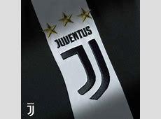 New logo, new identity A new era begins Juventuscom
