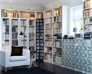 Ikea Bibliothèque Blanche : billy ikea ~ Teatrodelosmanantiales.com Idées de Décoration