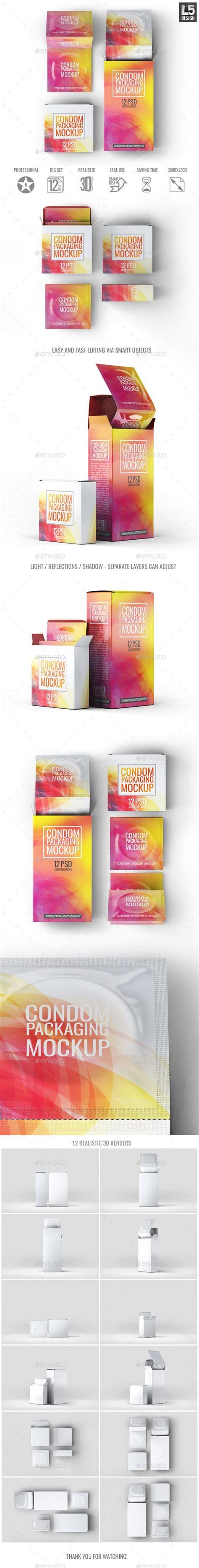 condom box template 37 best condoms images on pinterest design packaging