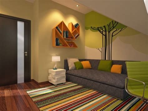 Best Images About Tv Room Ideas On Pinterest