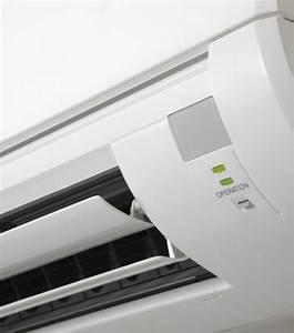 Gefrierschrank Verliert Wasser : warum die klimaanlage wasser verliert ~ Watch28wear.com Haus und Dekorationen