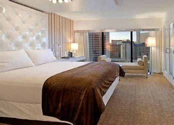chambre d hotel las vegas hotel flamingo 3 sup las vegas nevada magiclub