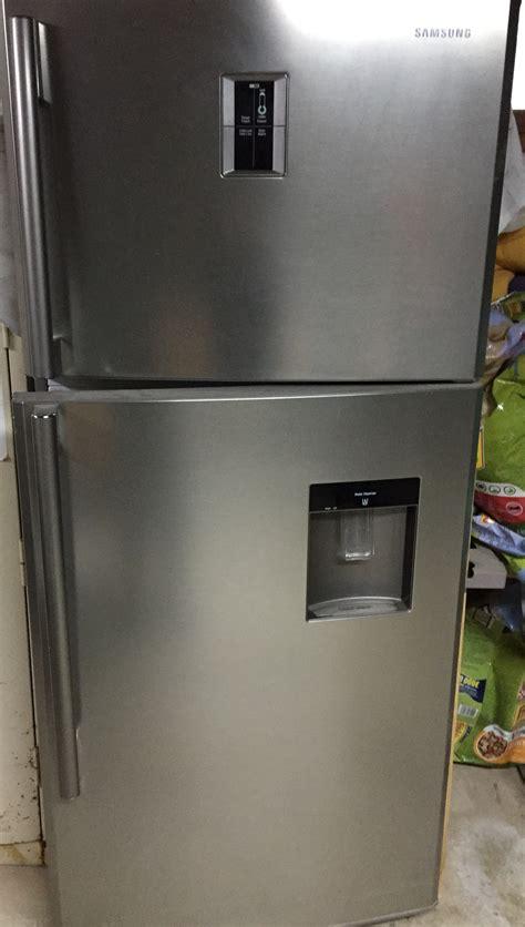 frigo congelateur samsung frigo americain samsung offres juin clasf