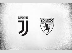 Streaming Liga Champions Real Madrid Vs Juventus