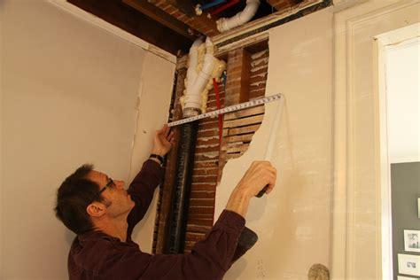 repairing plaster interiors jlc  drywall walls