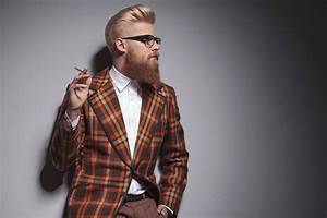Style Hipster Homme : look hipster homme automne hiver guide boutiques de mode ~ Melissatoandfro.com Idées de Décoration