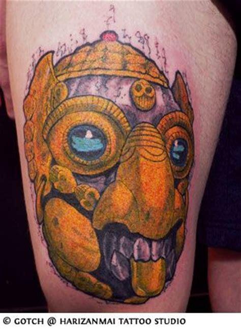 tibetan tattoo sanskrit  tattoos  body art  pinterest