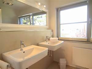 Waschbeckenunterschrank Für Zwei Waschbecken : badezimmer zwei waschbecken badezimmer blog ~ Bigdaddyawards.com Haus und Dekorationen