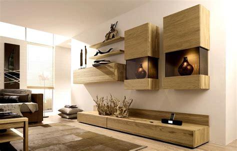 100 Living Room Wall Mounted Storage Units Corner