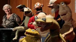 Muppet Matriarch Jane Henson Dies @ 78   The Annoyatorium