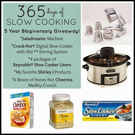 82 best images about cooker on cabbages lemon pepper chicken and crock pot