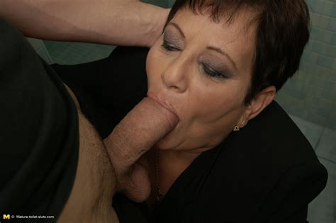 Latina Toying And Sucking Cock Gallery Pov Loves Sex