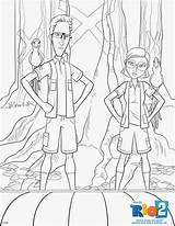 Coloring Rio Pages Sheets Activity Blu Printable Activities Printables Fheinsiders Age Rio2 July sketch template