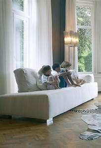 Eclairage Salon Sejour : clairage indirect id es luminaire ambiance pour l 39 int rieur ~ Melissatoandfro.com Idées de Décoration