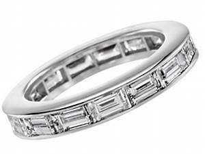 Harry winston wedding rings image collections wedding for Harry winston mens wedding rings price