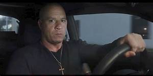 Vin Diesel Fast And Furious : fast and furious 8 9 10 trailer cast release date and everything you need to know ~ Medecine-chirurgie-esthetiques.com Avis de Voitures