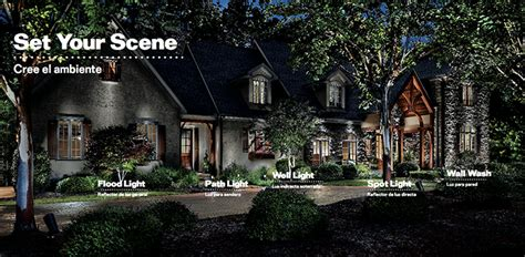 landscape lighting design guide lightandwiregallery
