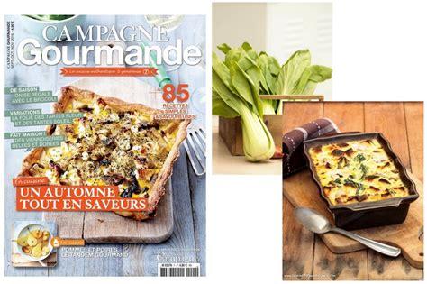 tele 7 jours recettes cuisine cuisine de tous les jours des recettes simples et
