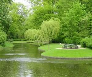 Center Park Dänemark : kopenhagen skane vektor logo kostenlose vector kostenloser download ~ Watch28wear.com Haus und Dekorationen