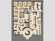 Day Spa Designs And Layouts The House Decorating