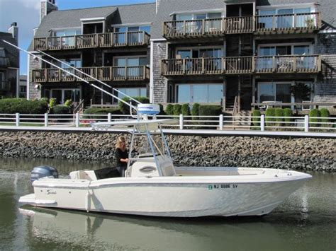 Scout Boats For Sale New Jersey by Used Scout Boats For Sale In New Jersey United States