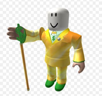 synthesizeog roblox meep city roblox codes  adopt