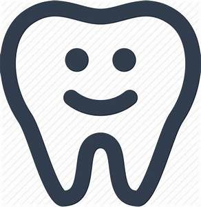Tooth Icon Vector   www.imgkid.com - The Image Kid Has It!