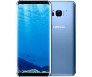 samsung galaxy s8 idealo samsung galaxy s8 ab 399 00 preisvergleich bei idealo de