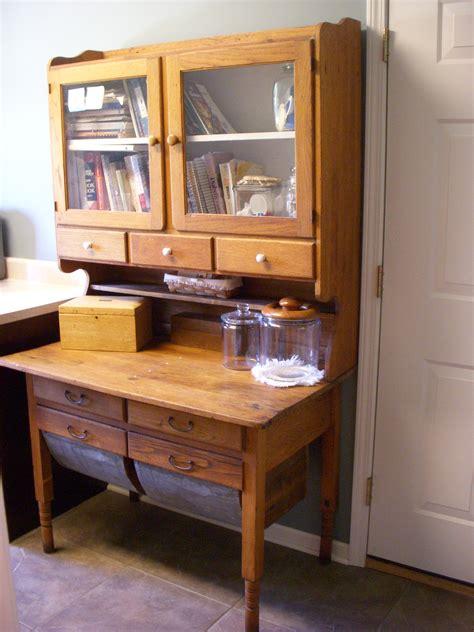 antique possum belly cabinet possum belly cabinet for sale antiques com classifieds