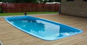 Prix Petite Piscine : attrayant piscine tubulaire rectangulaire intex 18 ~ Premium-room.com Idées de Décoration