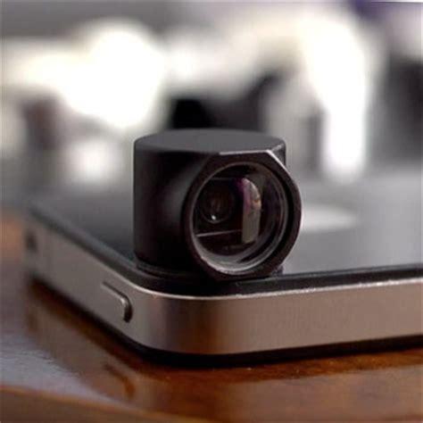 camera bag hilo  angle lens lets  capture