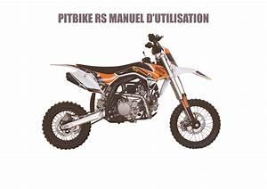 Manuel D Utilisation Nissan Qashqai 2018 : manuel d 39 utilisation et entretien rs factory rs factory ~ Nature-et-papiers.com Idées de Décoration