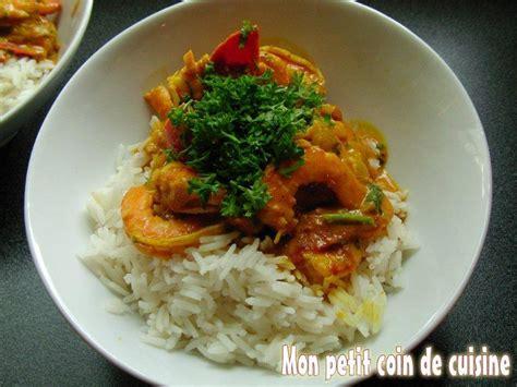 cuisine indien cuisine indienne à lire