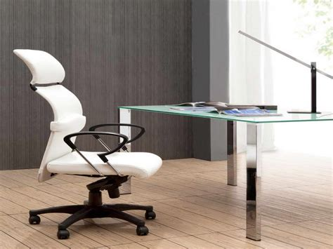 comfy desk chair the top comfy desk chair home ideas collection