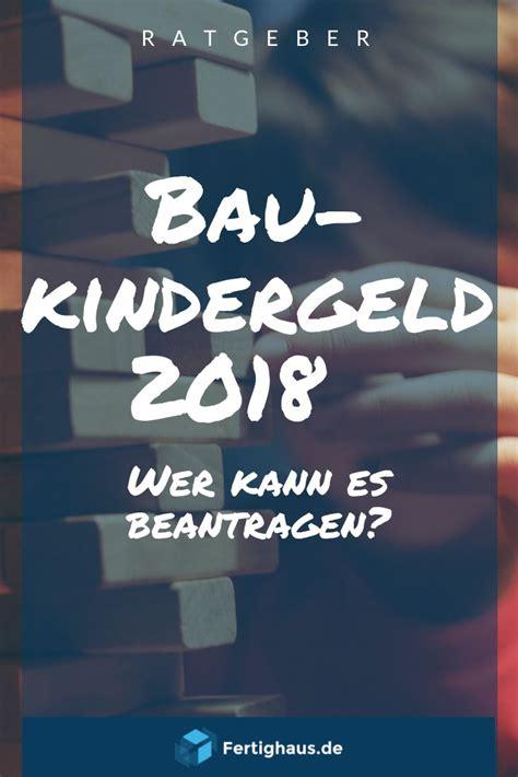 Foerderungen Fuer Hauskauf Und Hausbau by Baukindergeld 2018 Die F 246 Rderung F 252 R Familien Wohnen