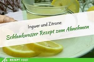 Ingwer Zum Abnehmen : rezepte zum abnehmen mit ingwer beliebte gerichte und rezepte foto blog ~ Frokenaadalensverden.com Haus und Dekorationen
