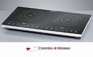Stunning Piastra Ad Induzione Prezzi Pictures Acrylicgiftware Us ...