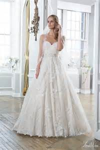 best wedding dresses for plus size brides lillian west 2016 collection win a justin wedding dress sponsor highlight