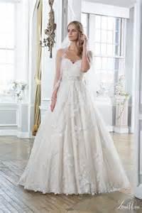 wedding dress styles lillian west 2016 collection win a justin wedding dress sponsor highlight